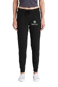 LST299 Ladies Fleece Pant