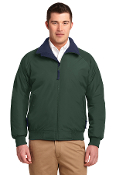 8800 Polar Fleece Unisex Jacket J754