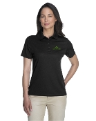 78181 Performance Polo Shirt - Ladies/Mens/Youth