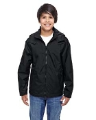 TT72Y Youth Winter Jacket