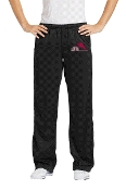 LPST91 Tricot Track Pants - Ladies/Mens/Youth