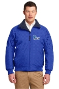 J754 Mens/Unisex Polar Fleece Jacket