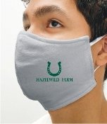 Hazelwild Mask Cover