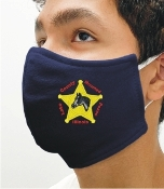 LCMP Mask Cover