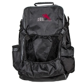 S41292 Equestrian Backpack