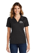 L469 Performance Polo Shirt - Ladies/Mens