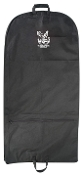 6048 Light Weight Garment Bag