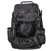 Equestrian Backpack - S41292